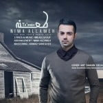 Nima Allameh Ta'aneh