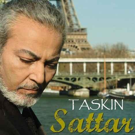 Sattar - Taskin